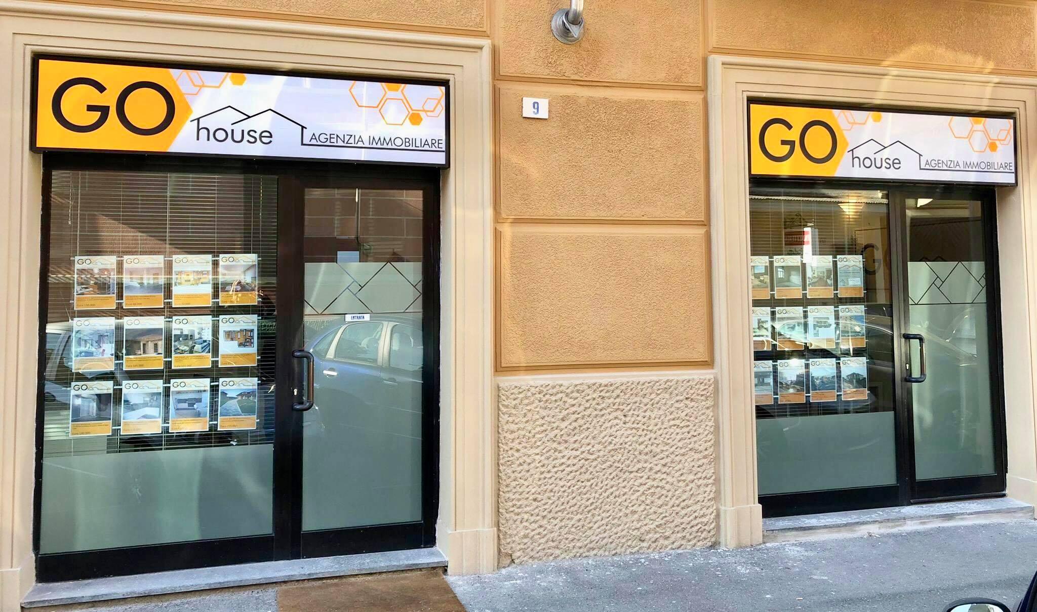 Agenzie Immobiliari Varazze gohouse varazze - immobiliare gohouse